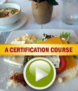 SafeHandz Food Safety Certification for Food Handlers